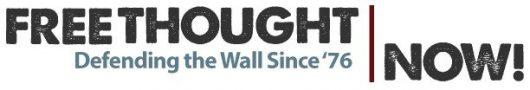 _Freethought_now_logo1